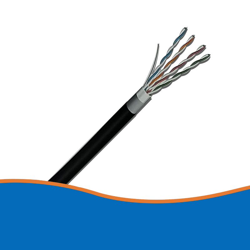 Why can't aluminum wire and copper wire be connected?