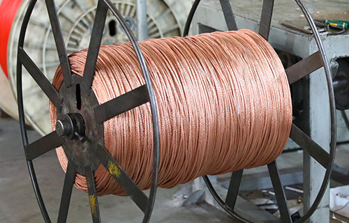 What are the characteristics and uses of heat-resistant, high-temperature and ultra-high temperature wires and cables?