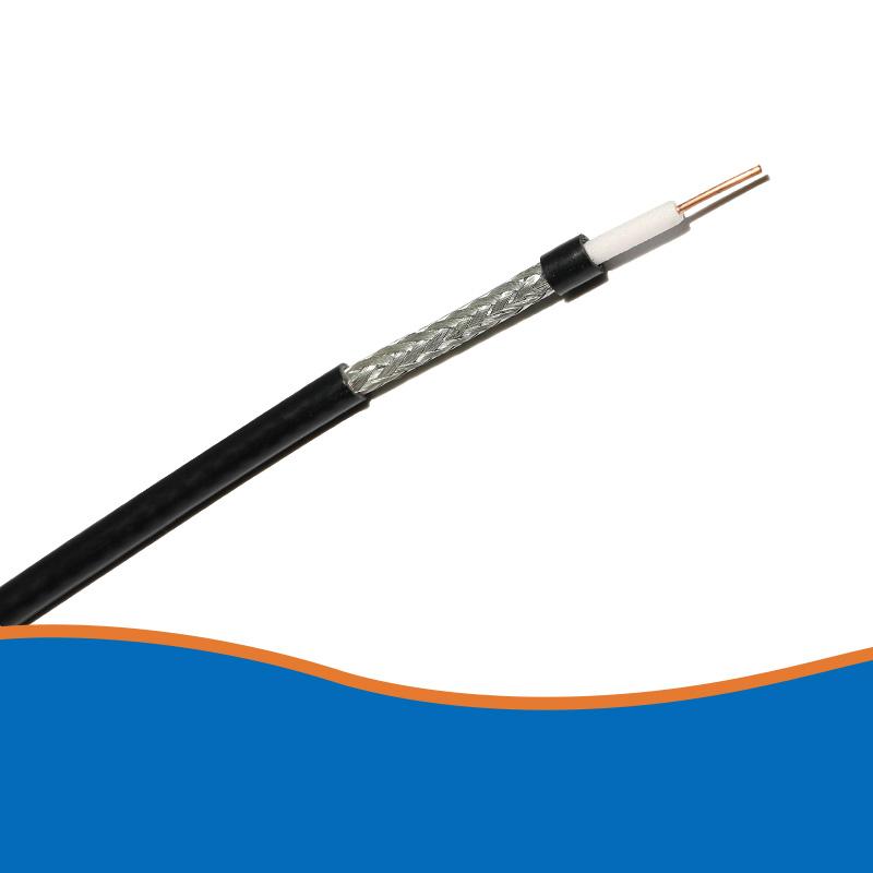 RG59/U Cables